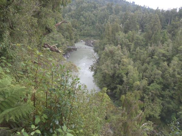 Hokitika Gorge (7)