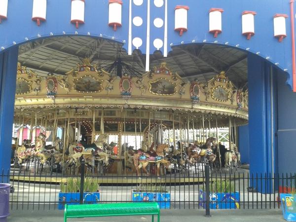 Luna Park (2)