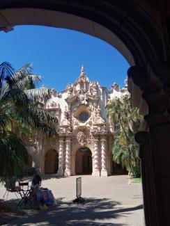 San Diego (8)