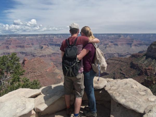 Grand Canyon (61)